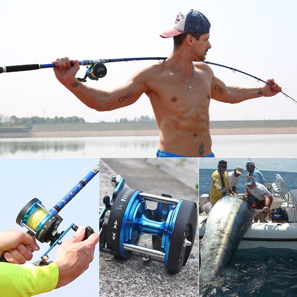 Salgada Preço Pesca Carcaça 11
