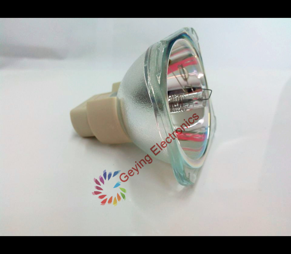 Free Shipping Original Projector Lamp Bulb P-VIP 200/1.0 E20.6n 200W for A cer P1165/A cer P1165E free shipping original projector lamp with module ec j1901 001 for a cer pd322