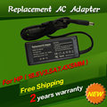 65W 18.5V 3.5A Laptop AC Adapter Power Supply Notebook Charger For HP For Compaq G62 CQ45 CQ40 G6