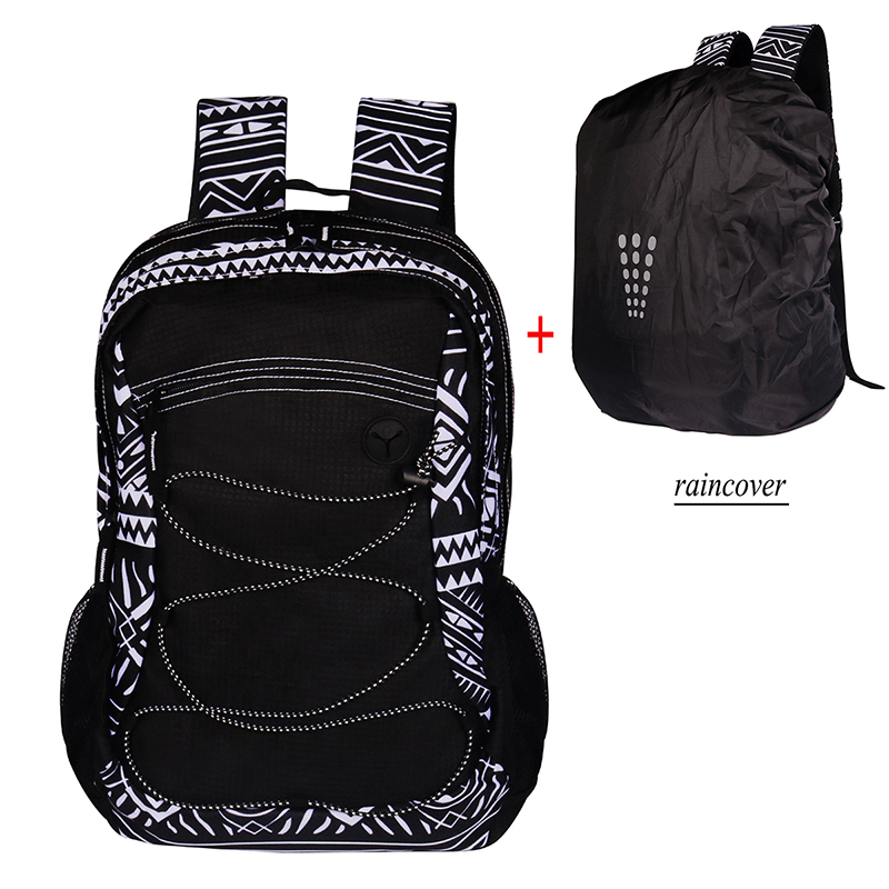 Popular Backpack Cover for Air Travel-Buy Cheap Backpack Cover for ...