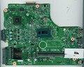 Para 3442 Laptop Motherboard 2 GB I5-4200U CPU CN-01P4HG 01P4HG 1P4HG