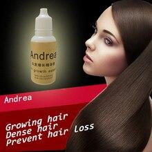 Andrea Hair Growth a