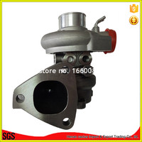 High quality turbo charger TD04 4d56 turbo MR355220 turbocharger For mitsubishi L300 Delica