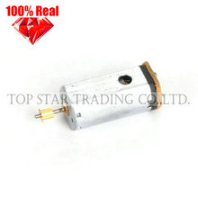WL RC helicopter V 913 spare parts accessories V913-34 Tail Motor,100% brand new original authentic goods