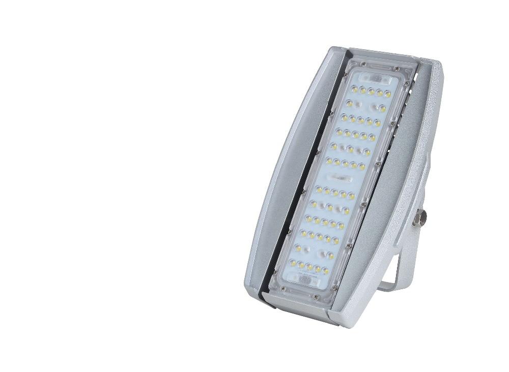 Outdoor LED Flood lamp Tunnel Light 50W /100W /150W /200W /250W /300WIP67 85V-265V 100LM ...