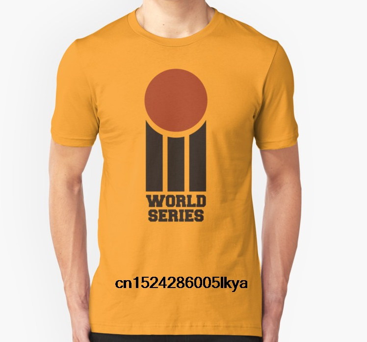4799892134f Buy crickets shirts and get free shipping on AliExpress.com