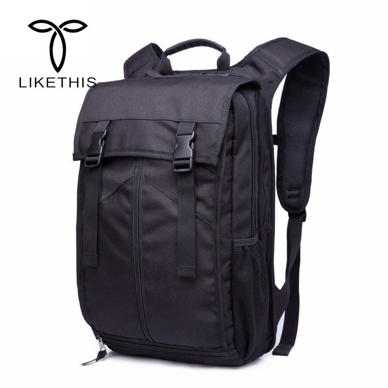 Men Mochila Multifunction Travel Backpack Men High Capacity Travel School Bag 15 inch Laptop Backpacks Male Rucksack men laptop backpack mochila masculina 15 inch backpacks women school bag luggage travel bags male shoulder bag rucksack packsack