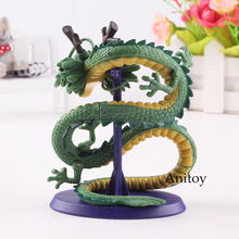 Dragon Ball Shenron Eternal Figure Toy