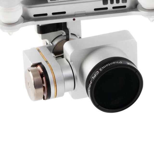 Светофильтр cpl фантом поляризационный светофильтр нд32 mavic pgy tech (пиджиай)