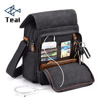 Men Handbag Bags for men Casual Multifunction Small Travel Bags Waterproof Leisure Shoulder Fashion Crossbody Bags