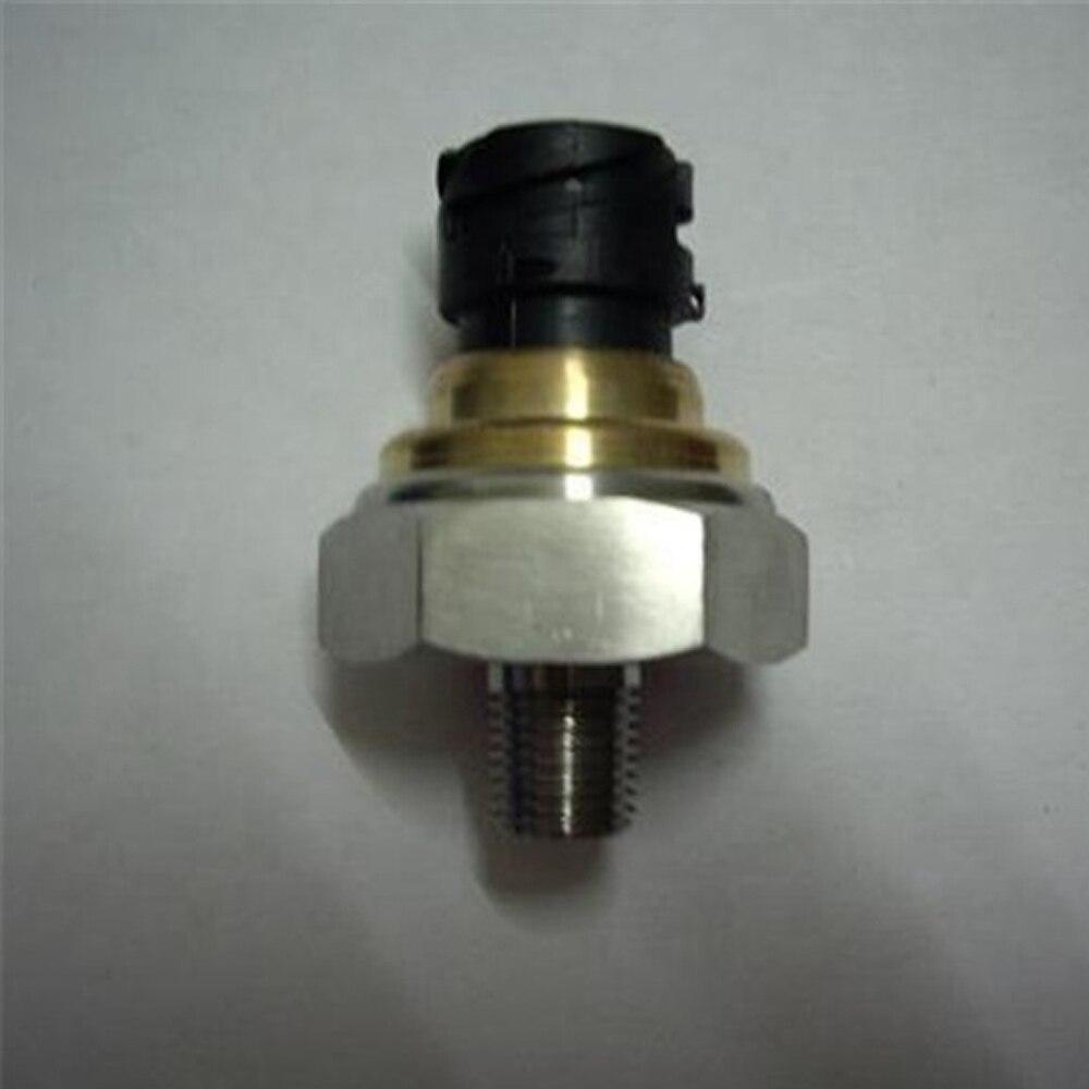 Replace For ATLAS COPCO 1089-0575-28 Air compressor pressure sensor Transmitte