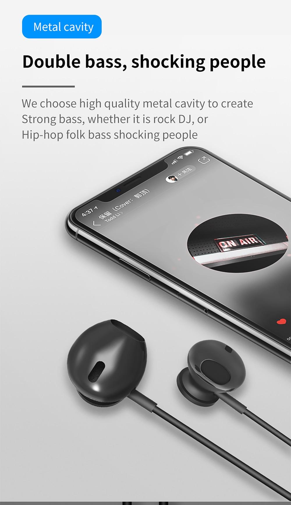 5-earphones