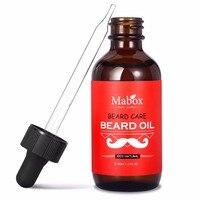 Best sandalwood beard men stronger beard wax odor oil and softener, including nuts, hohoba