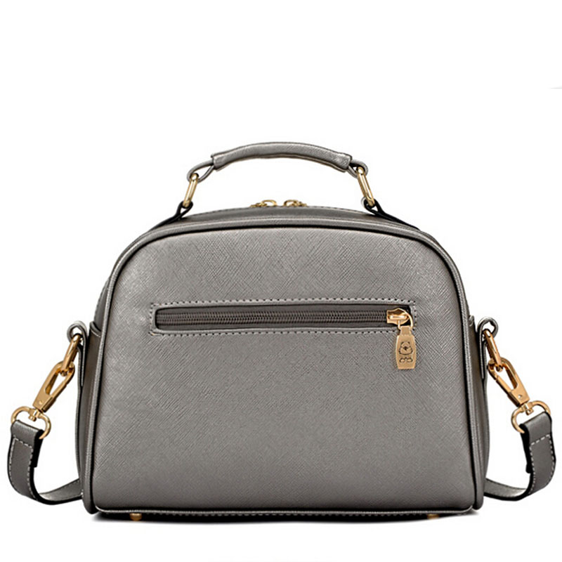 flying birds bolsa da marca Name : Women Bag Women Leather Handbags Shoulder Bag Messenger Bag Bolsos