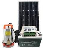 low price mini solar water pump solar water pump 12v