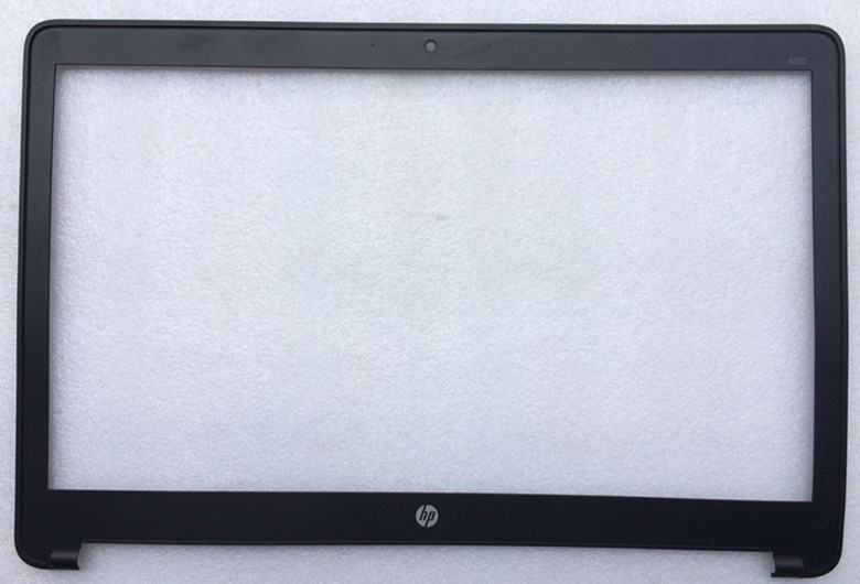 New For HP ProBook 650 G1 655 G1 LCD Front Bezel Cover 738690-001 цена