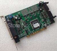 Промышленное оборудование движения контроллер MPC2810 V1.0.0 интерфейс pci