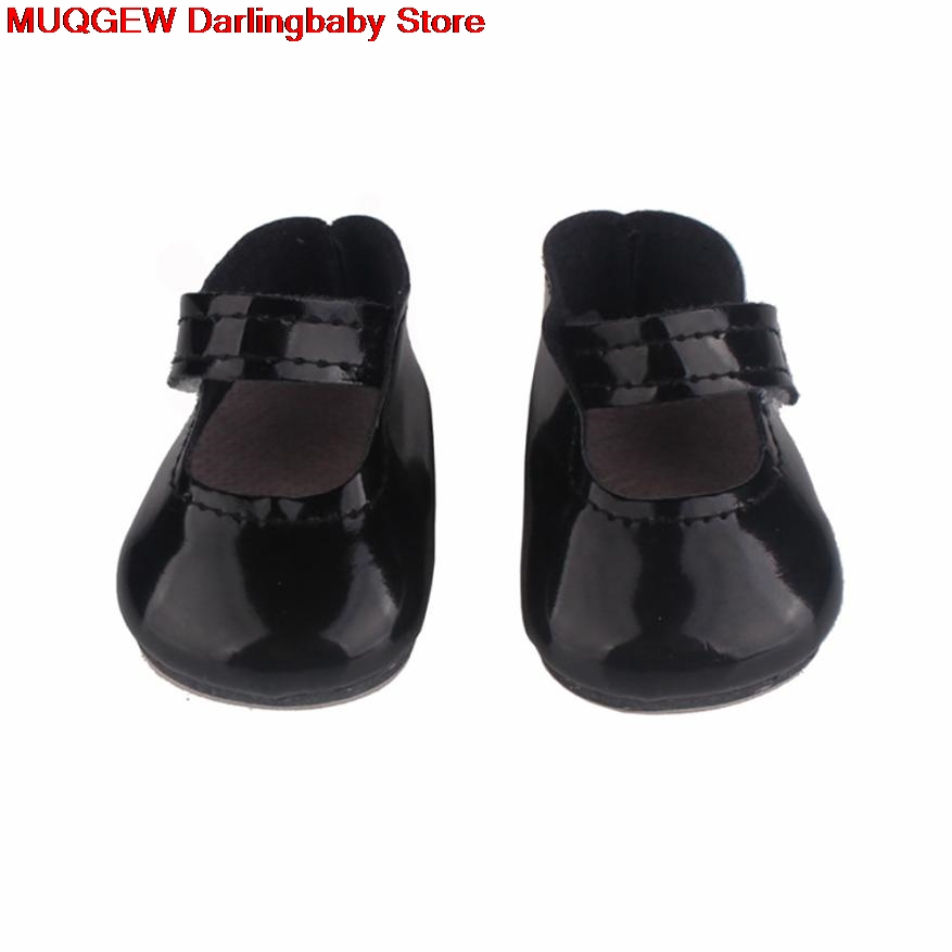 1 Pair Doll Shoes. See more. Similar products. See more · New Brand Fit for 18  inch American Girls Dolls Snow Boots Shoes for Doll Accessory ... b2ebf6164deb