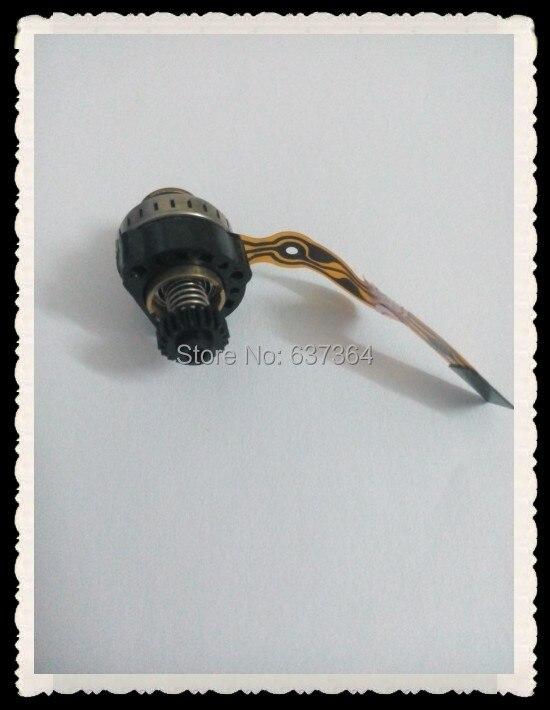 digital Camera Parts for nikon 18-135 18-55 18-105 lens focus motor original