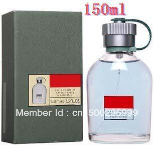 hot sale parfum High quality Original package brands men's perfume 150ml