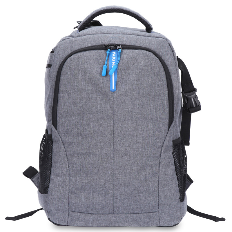DJI Phantom 3 4 Waterproof Backpack Shoulder Bag Luggage for DJI Phantom 4 Pro V2 0