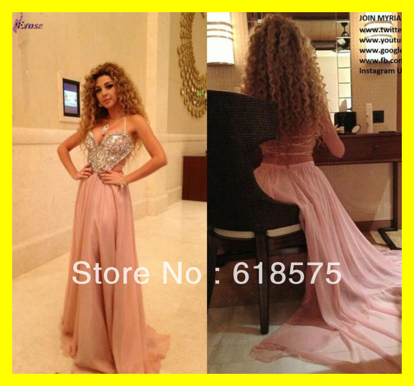 Celebrity maxi dresses for sale
