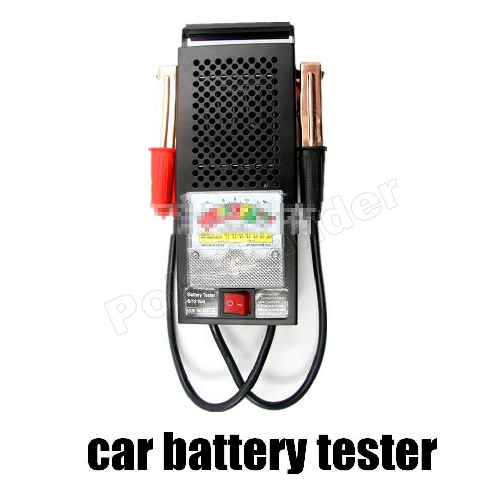 Compteurs de fréquence radio de voiture Mini testeur de compteur de fréquence numérique Portable gamme de Test accessoire de voiture style offre spéciale