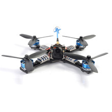 2017 Diatone GT200N Normal FPV Quadcopter Racing Drone F3 OSD SP2 V2 48CH VTX Dshot600 HS1177 600TVL Cam 2450KV Brushless PNP