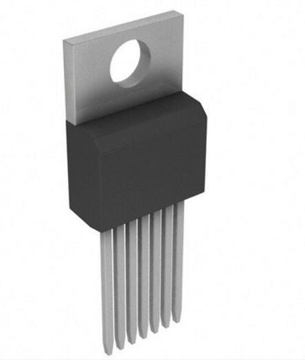 1 PCS/LOT  OPA548T    OPA548   TO220  original electronic  NEW  IN STOCK   IC components1 PCS/LOT  OPA548T    OPA548   TO220  original electronic  NEW  IN STOCK   IC components