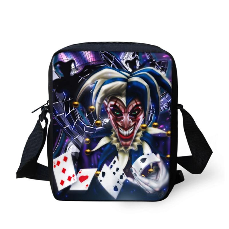 Messenger Bag Boys Promotion-Shop for Promotional Messenger Bag ...