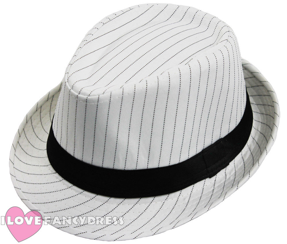 2018 QUALITY ADULT GANGSTER HAT 1920 S FANCY DRESS TRILBY AL CAPONE GATSBY  MEN WOMEN DANCE DANCING STAGE COSTUME ACCESSORY on Aliexpress.com  e82ce6dc3346
