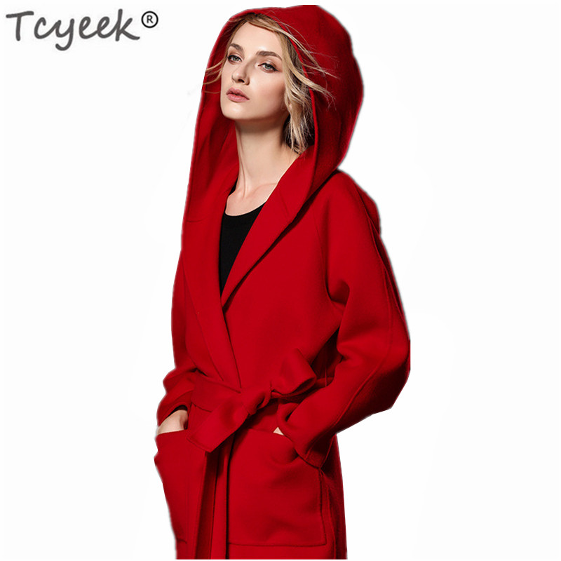 5b23ef2e Tcyeek-Coat-Women-2018-Double-sided-Wool-Jacket-Winter-Long-Jackets -Autumn-Elegamt-Ladies-Clothes-Red.jpg