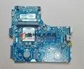 756188-001 756188-501 756188-601 para hp probook 440 g1 48.4yw05.011 450 notebook motherboard quarta geração frete grátis!