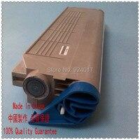 For Oki C3300 C3400 C3600 C3450 C3530 Refill Color Toner Cartridge,For Oki C 3300 3400 3600 3450 3530 Color Toner Cartridge