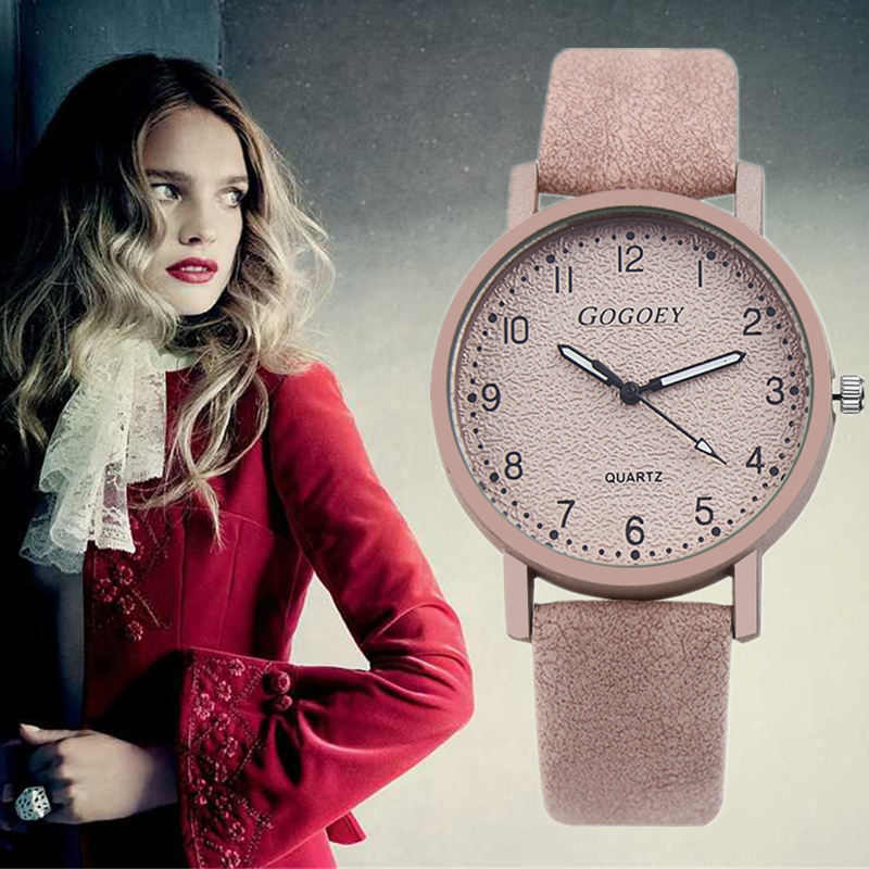 women's-watches-gogoey-brand-fashion-watch-women-watches-leather-strap-ladies-watch-women-clock-ladies-dress-hour-montre-femme