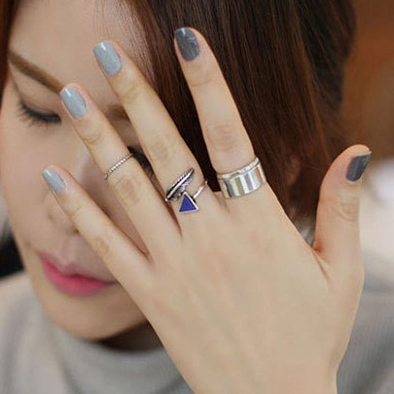 Buy new fashion accessories jewelry for Jewelry storm arrow ring