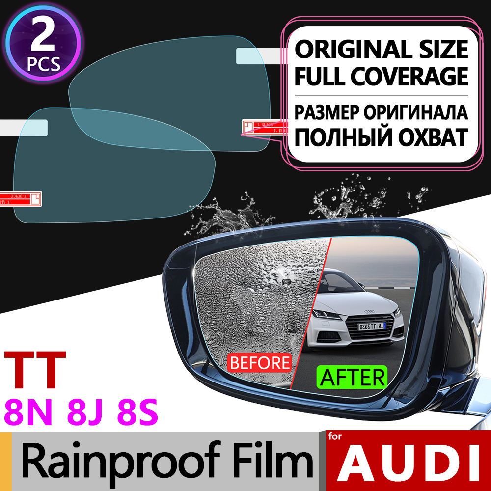 Best Flatbed Scanner 2020 top 10 audi tt ideas and get free shipping   3ca62k1a