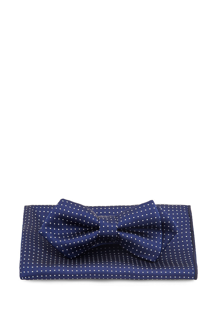 [Available from 10.11] Bow tie male handkerchief CARPENTER Carpenter poly 3 blue 710 1 82 Blue 40pcs lot 3 inch high quality grosgrain ribbon hair bow tie with without clip kids hairpin headwear bowknot accessories hdj15