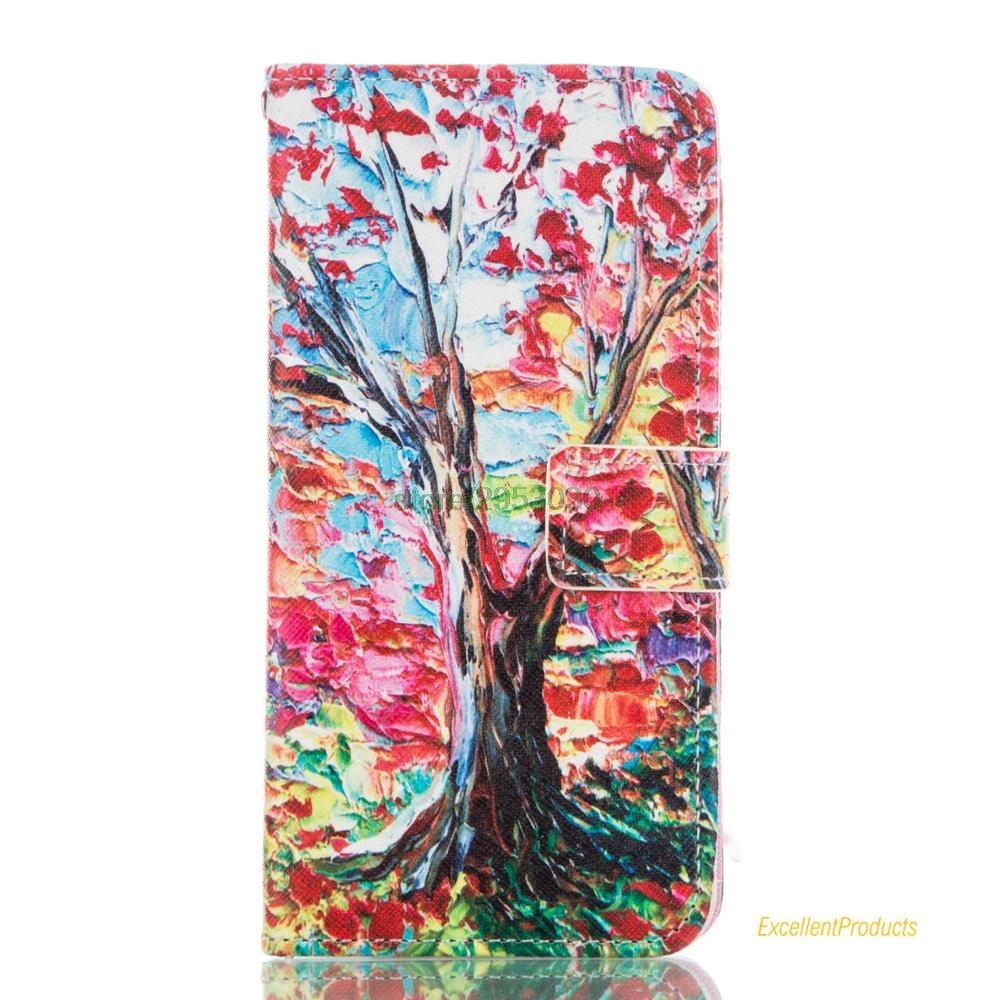 Flip Case Leather for Samsung Galaxy S3 S 3 GalaxyS3 SIII Neo Duos GT I9301i I9300i GT-I9301 GT-I9301i GT-I9300 Coque Bags