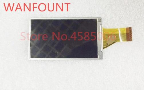 Screen LCD LED display Panasonic HC-V10 HC-V100 GK HC-V110 HC-V110M HC-V210 V10