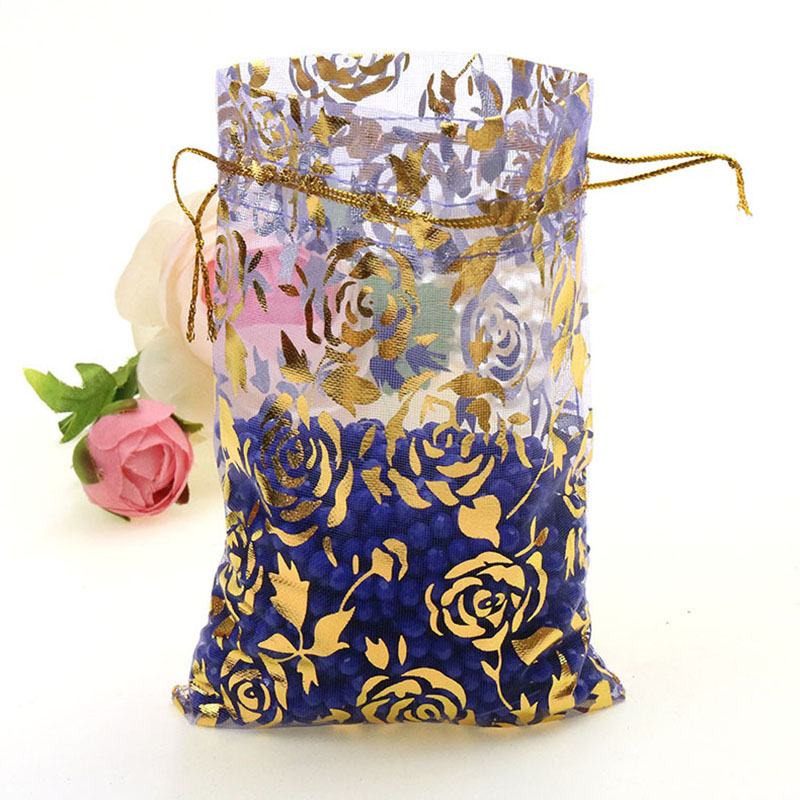 light purple-gold rose