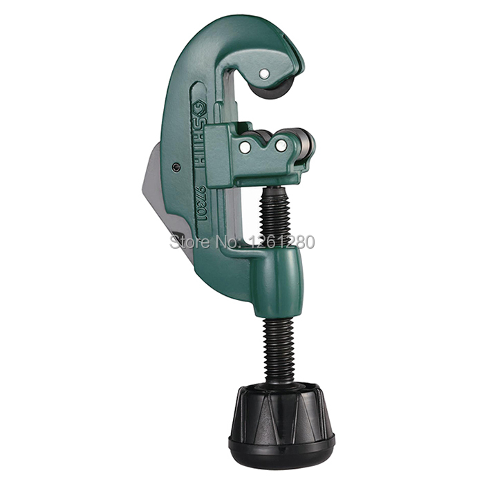 free shipping tube cutter hardware hand tool 3-30mm pipe cutter