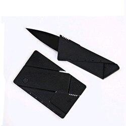 1pcs card fold mini card saber card knife fruit knife steel metal handle credit card knife.jpg 250x250