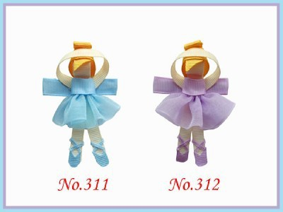 200 pcs new style  BLESSING Good Girl Bug Clip Little Pony Minions Hippopotamus Robot Monster autumn winter new pregnant women sweater thickening slim package hip warm clothing knitted shirt maternity sweaters