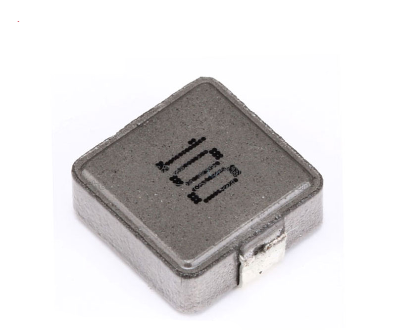 Free shipping 10pc 1040 SMD power inductor 2.2uh 4.7uh 6.8uh 10uh 22uh 1040 inductor 10*10*4MM inductance 220uh inductance h power inductor size 8 10 20