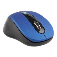 Wireless Optical Mouse Bluetooth 3 0 Mouse Wireless Optical Gaming Mause Mice For Jumper EZbook Pro