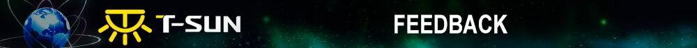 solar holofotes ip65 impermeável ao ar livre