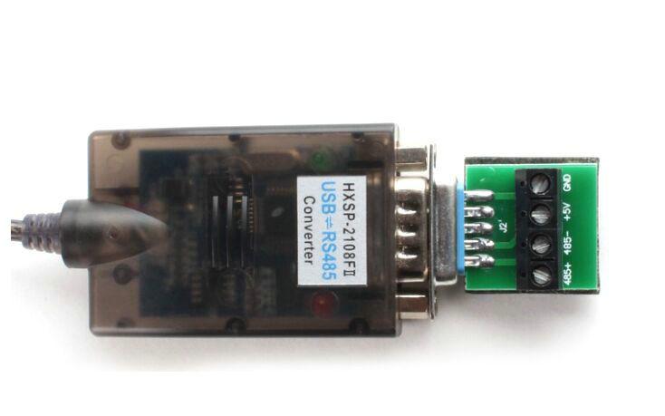 usb rs485-3