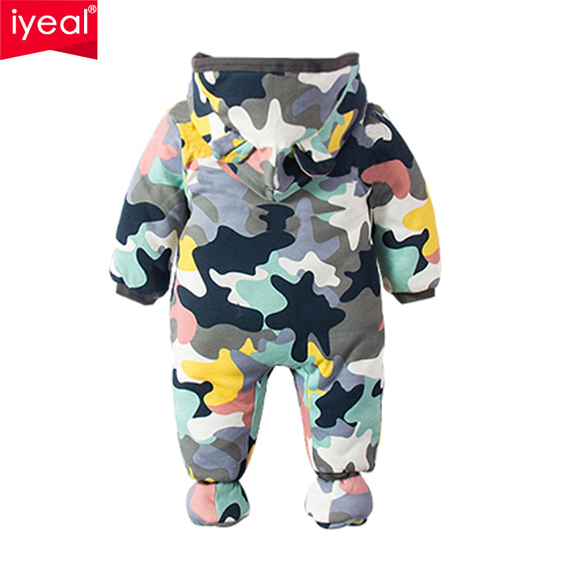 IYEAL-2017-NEW-Baby-Rompers-Winter-Thick-Warm-Baby-boy-Clothing-Long-Sleeve-Hooded-Jumpsuit-Kids-Newborn-Outwear-for-0-12M-1