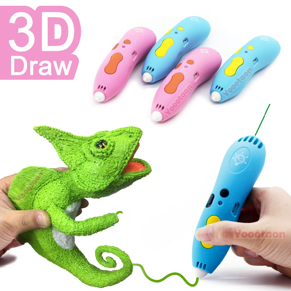 3D kids drawing toys for children girls/boys educational toys kid arts and crafts for kids toys educational fine motor toys toys